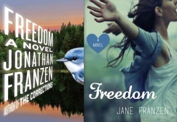 freedom comparison