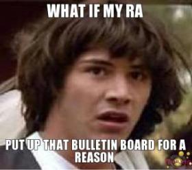 RA-Meme-1