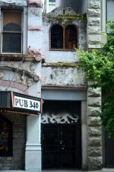Pub 340