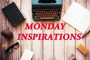 monday-inspirations