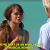 teen beach movie quote