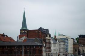 aarhus street small