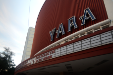 cine yara small