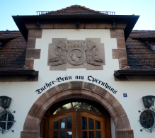 opernhaus small