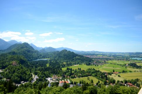panorama small