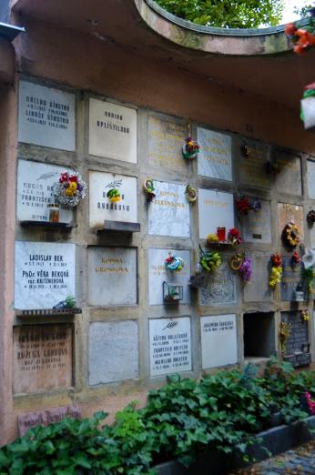 cemetery 4 small