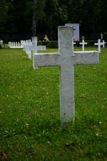 cemetery 5 small