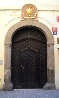 door 1 small