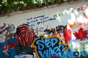 lennon wall 1 small