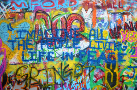 lennon wall 2 small