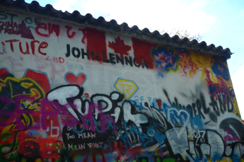 lennon wall 3 small