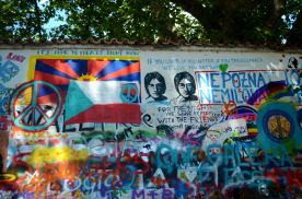 lennon wall 4 small