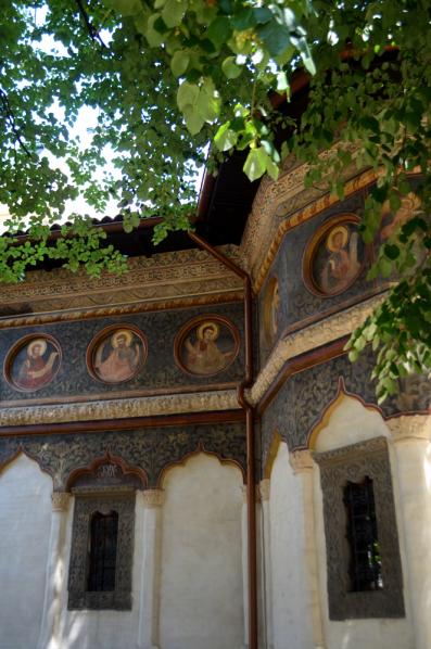 monastery 2 small