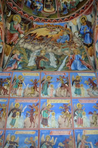 frescoes 1 small