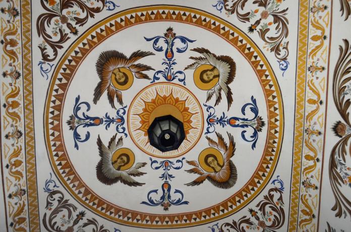 frescoes 2 small