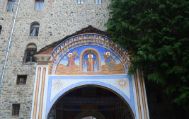 frescoes 8 small
