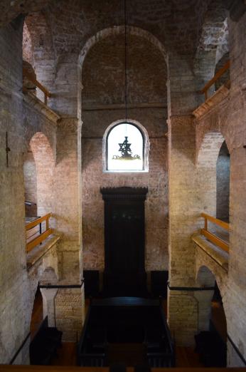 jewish museum 1 small