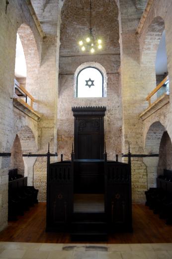 jewish museum 2 small