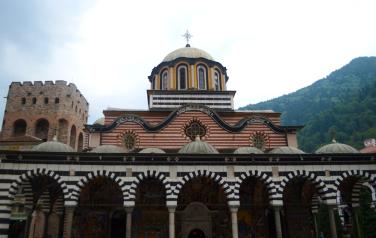 monastery 3 small