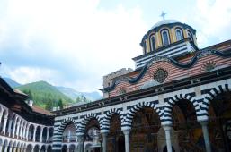 monastery 4 small