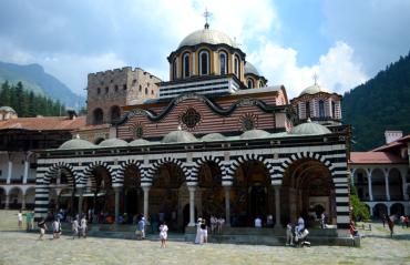 monastery 5 small