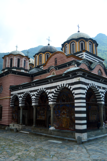 monastery 6 small