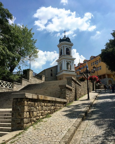 plovdiv 1 small