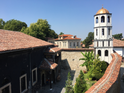 plovdiv 11 small