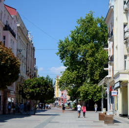 plovdiv 3 small