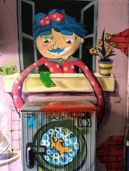 plovdiv street art 1 small