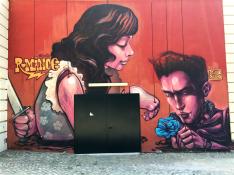 plovdiv street art 2 small