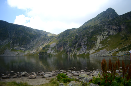 rila lakes 1 small