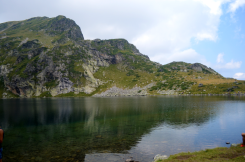 rila lakes 10 small