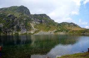 rila lakes 10 small