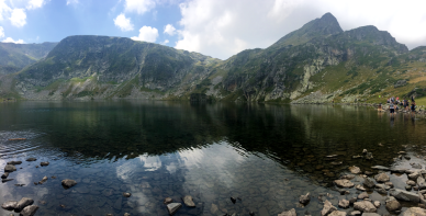 rila lakes 16 small