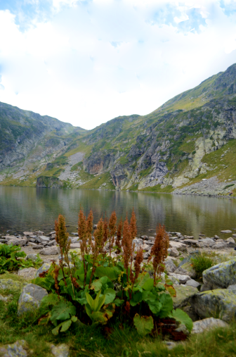 rila lakes 2 small