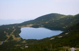 rila lakes 21 small