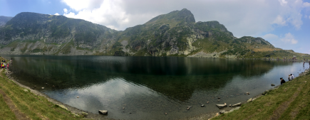 rila lakes 25 small