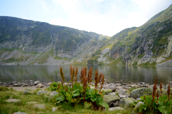 rila lakes 3 small