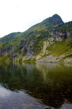 rila lakes 4 small