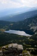 rila lakes 5 small