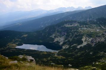 rila lakes 6 small