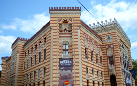 city hall 1 small