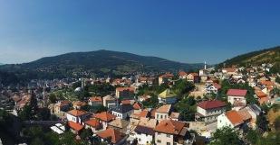 travnik 12 small