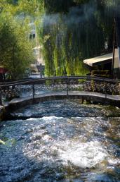 travnik 3 small