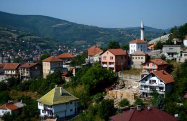 travnik 5 small