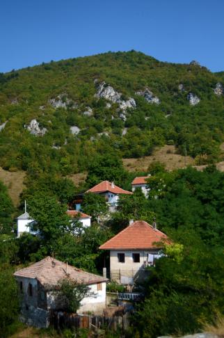 travnik 6 small