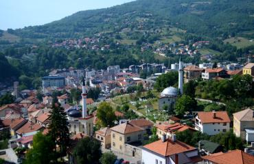 travnik 7 small
