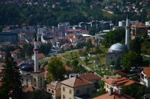 travnik 9 small