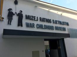 war childhood museum 1 small